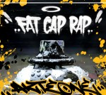 FAT-CAP-RAP-cover