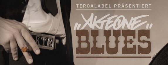akteone-blues-cover-promo-quer