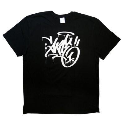 akte_shirt_ml