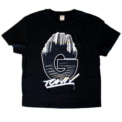 g-town_shirt