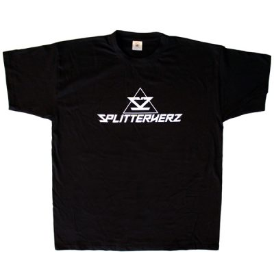 splitterherz_shirt