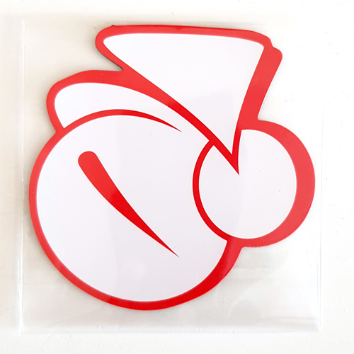 a-magnet