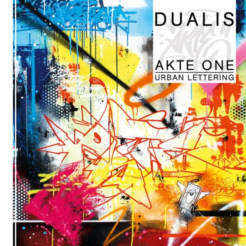 dualis-cover-akte