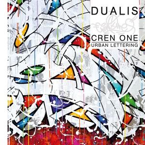 dualis-cover-cren